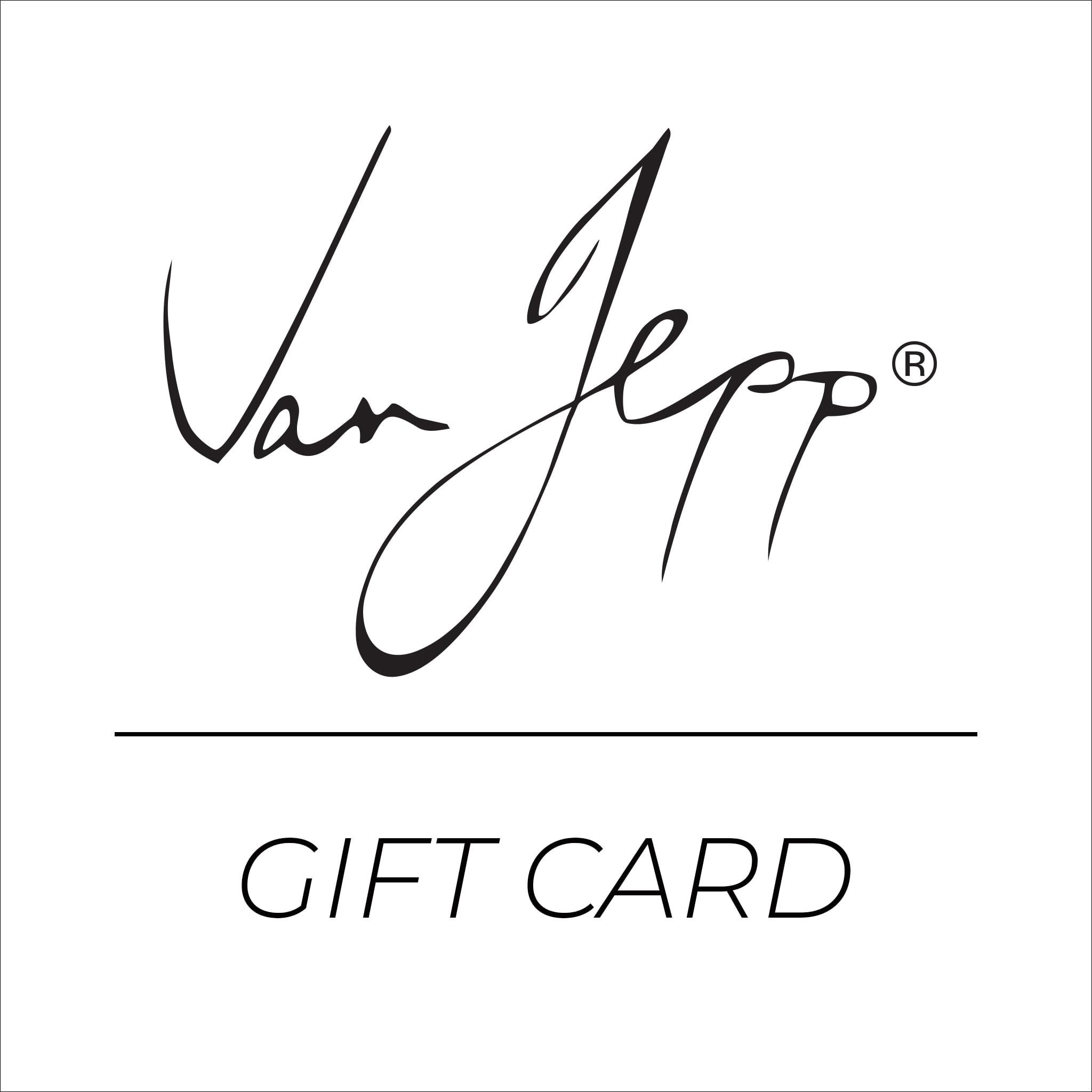 virtual gift card vanjepp