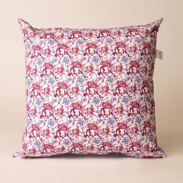 Pillow cover EMIEL