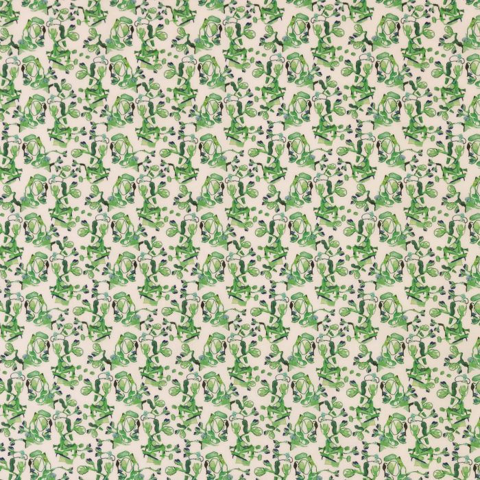 Fabric LEYLA